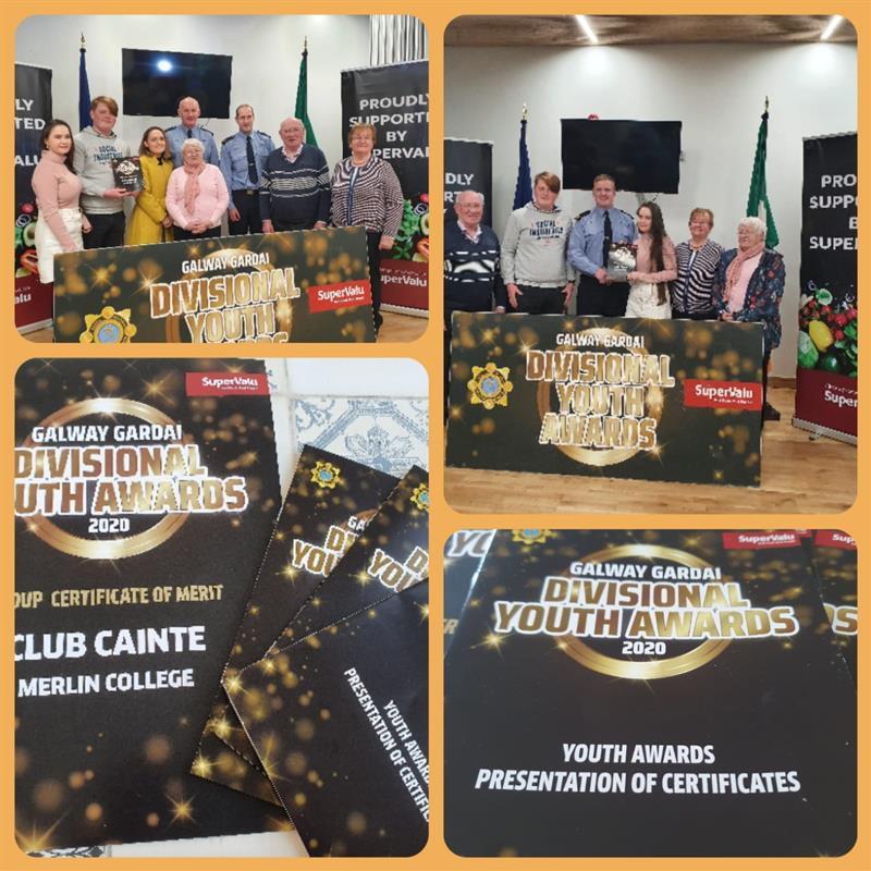 Club Cainte Awards .jpg
