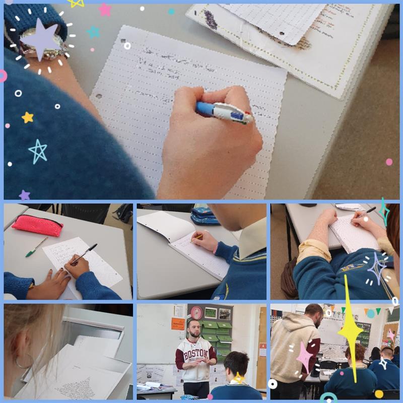Creative Writing 4.jpg