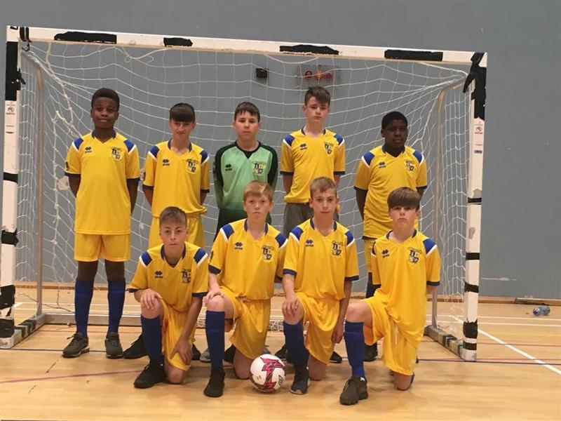 Boys Futsal.jpg