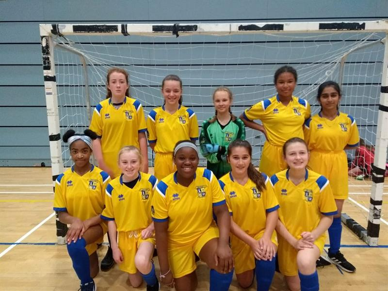 Futsal Team.jpg