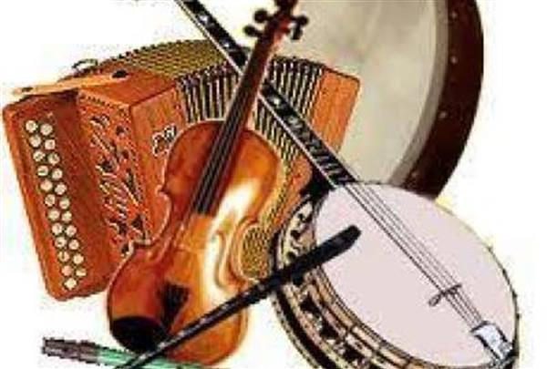 Trad Music