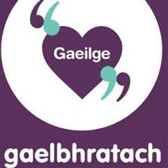 Gaelbhrathach
