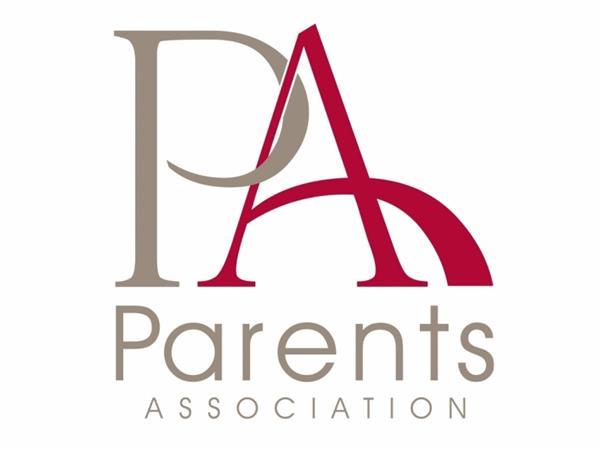 Parents' Association
