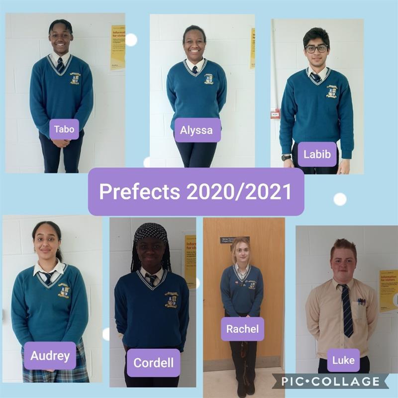 Prefects 202021.jpg