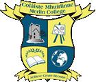 Merlin College